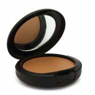 Womanity Compact Foundation
