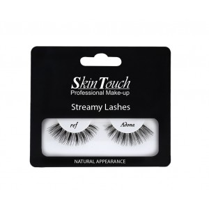Adona Strip Lashes