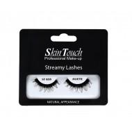 Juliette Strip lashes