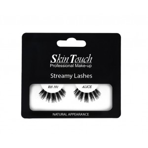 Alice strip Lashes