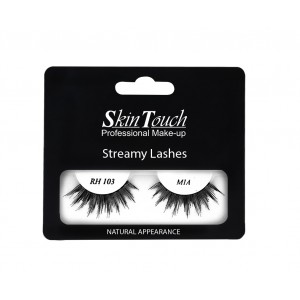 Mia Strip Lashes