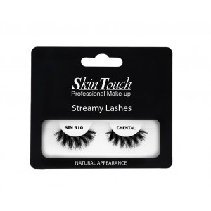 Chental Strip Lashes
