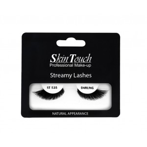 Darling strip lashes