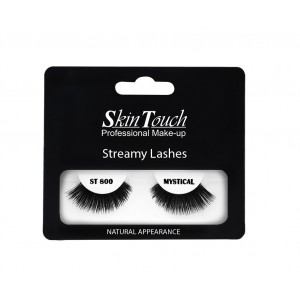 Mystical strip Lashes