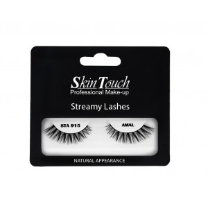 Amal strip lashes