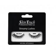 Amal strip lashes