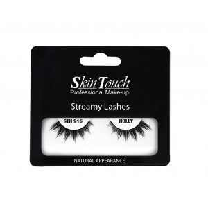Holly Strip Lashes