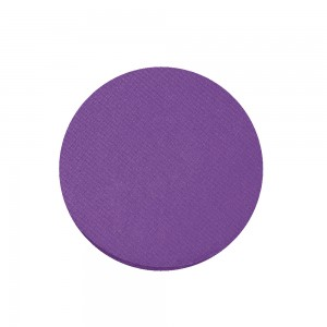 Eyeshadow Matte