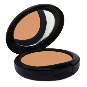 PC Compact Foundation