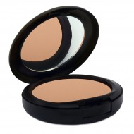 Compact Powder PWD