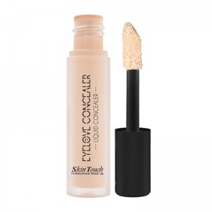 EyeLove High Coverge Concealer