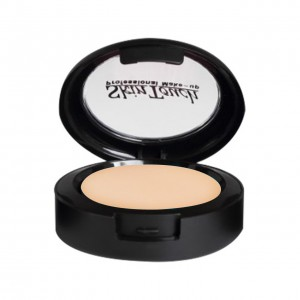 Lift Up Compact Concealer
