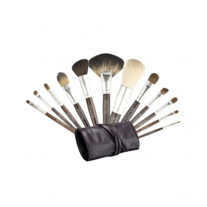 Browny Brush Set