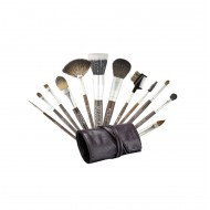 Blacky Brush set