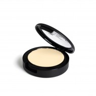 W Compact Foundation