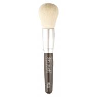 Nimble Powder Brush