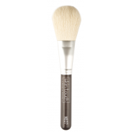 Flat Powder Brush